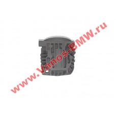 Цилиндр компрессора Wabco Тип 2