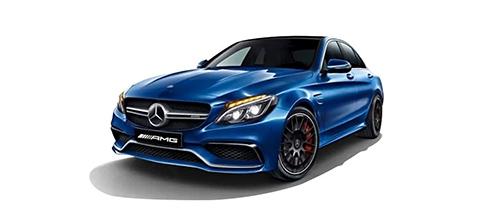 запчасти на модельные ряды авто Mercedes