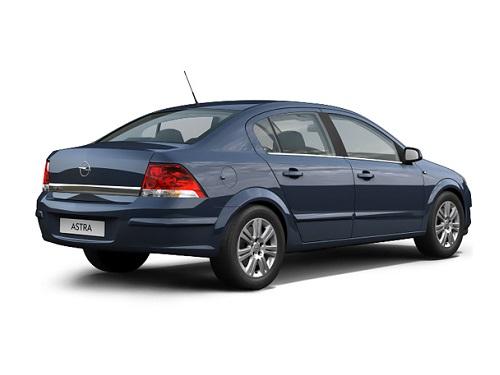 автозапчасти Saab
