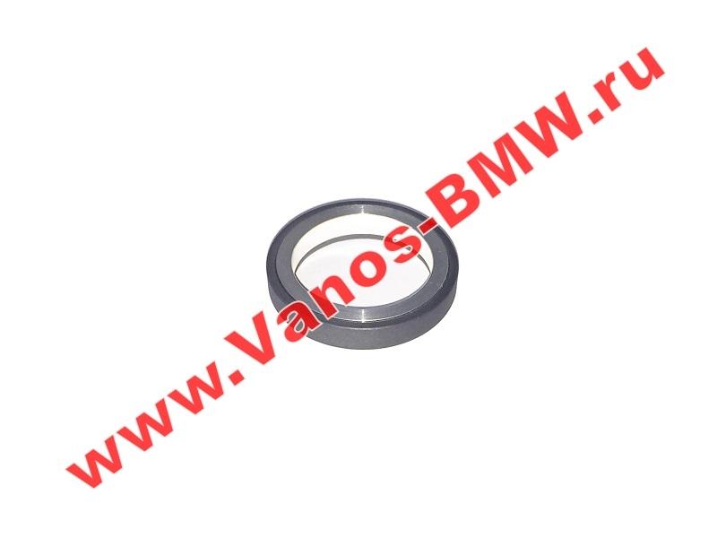 компрессор w212, компрессор f02, компрессор f15, компрессор f16, компрессор f01, компрессор f07, компрессор s212, компрессор f11, 37206850555, 37206789165, 37206794465, wabco f01, wabco f02, 37206789450, A2123200404